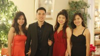 Phương Thúy là một trong những SV Việt Nam tiêu biểu được mời đi tham dự các đại hội Thanh niên trên thế giới. Trong năm 2009, Phương Thúy là...