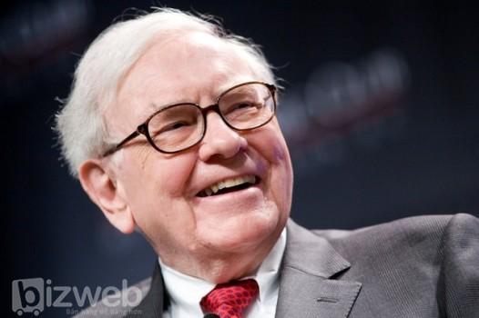 Học hỏi 10 mẹo tiết kiệm tiền từ nhà tỷ phú Warren Buffett