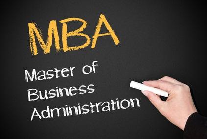 Lê Quang Hưng – Lựa chọn MBA hay Master