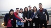 Trung ương Hội Sinh viên Việt Nam tổ chức buổi giao lưu, đối thoại trực tuyến giữa Thường trực Trung ương Hội Sinh viên Việt Nam, Bộ Giáo dục và...