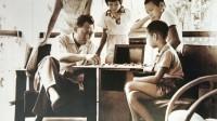Có thể nói ông Lý Quang Diệu thành công trong cả sự nghiệp và gia đình. Không chỉ có tài năng trị quốc, cách cựu Thủ tướng Singapore tề gia...