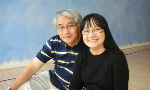 Thành công trên Mỹ, vợ chồng người Việt muốn mang Franchise về VN
