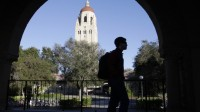Nếu bạn muốn đến California để học tập, chắc hẳn bạn đang đứng trước nhiều sự lựa chọn khó khăn khi bang này có đến 81 trường đại học công...