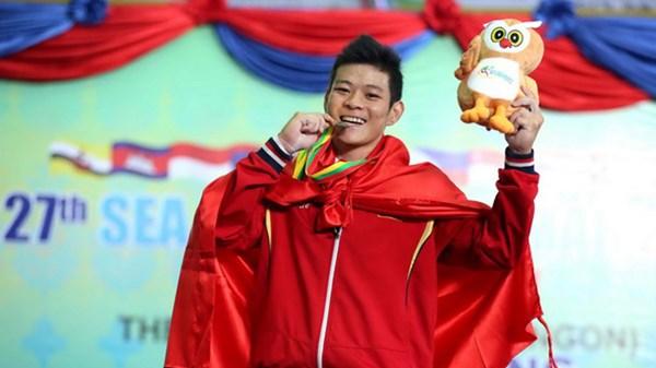 Công bố 20 đề cử vào vòng bình chọn Gương mặt trẻ Việt Nam tiêu biểu năm 2014