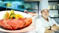 Jack Lee, một đầu bếp người Mỹ gốc Việt nổi tiếng chuyên chuẩn bị bữa ăn cho nhiều ngôi sao Hollywood, những tỷ phú giàu có và ẩm thực là...