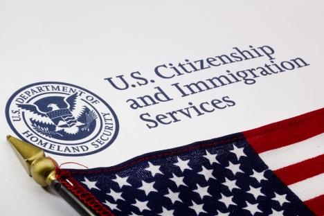 MỸ thay đổi chính sách Visa đối với du học sinh