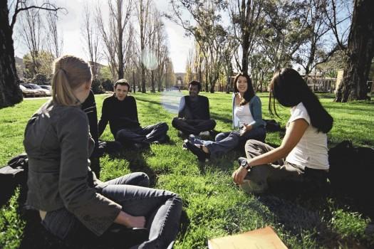 Những thông tin về Hiệp hội các trường Cao đẳng Cộng đồng Mỹ