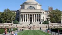 """Các trường đại học Mỹ có thực sự """"đắt đỏ"""" như những con số thống kê được công bố? Trên thực tế cơ khoảng 50 trường đại học tại Hoa..."""