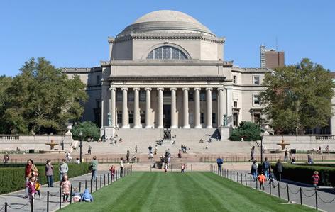 10 trường đại học đắt nhất tại Mỹ