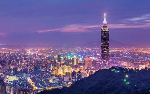 10 thành phố hợp túi tiền sinh viên nhất thế giới