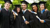 Chuyên giaKevin Sim((counselor của trường Trung Học no. 1 của Singapore, Raffles Institution) sẽ có một buổi trò chuyện về các chiến lược để nhập học tại các trường cao...