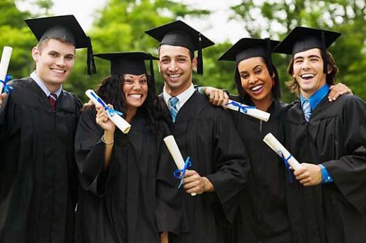 Buổi chia sẻ về chiến lược du học Mỹ từ chuyên gia đến từ Singapore