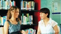"""Người ta thường nói """"Quá tam ba bận"""", tức việc gì cũng có giới hạn không quá 3 lần. Nhưng với cô sinh viên Trương Hạnh Nhi thì triết lý..."""