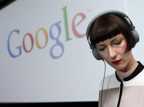 Mức lương hằng năm cho 15 vị trí tại Google