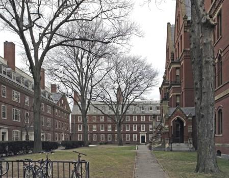 10 trường đại học đa dạng về sắc tộc nhất tại Mỹ