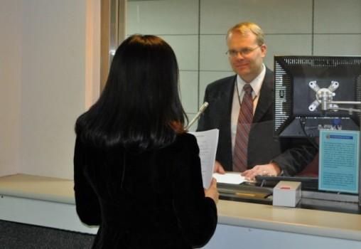 Chuẩn bị ra sao cho phỏng vấn du học Mỹ lần 2?