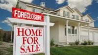 Tiền thì không thiếu nhưng nhiều người khi có ý định mua nhà ở Mỹ đã không chịu tìm hiểu kỹ lưỡng về mặt thủ tục nên đã xảy ra...
