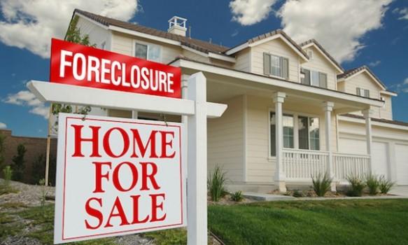 Lưu ý khi mua nhà ở Mỹ: Dưới 18 tuổi có được đứng tên?