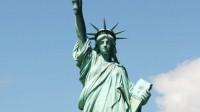 Nước Mỹ nổi tiếng thế giới về hệ thống giáo dục đẳng cấp hàng đầu. Được sống và học tập tại Mỹ từ lâu đã là niềm mơ ước của...