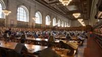Theo US news short list, những trường nằm trong danh sách có học phí ít hơn $1.000 cho một năm học. Những trường đại học tư ở Mỹ thường có...
