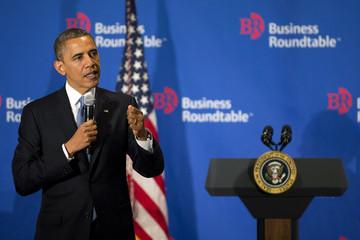 Tổng thống Obama Mở Rộng Cơ Hội Việc Làm Cho Sinh Viên Quốc Tế Tại Mỹ