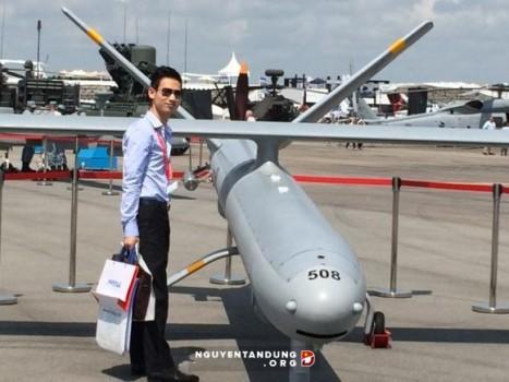 Phi thuyền Việt Nam thử nghiệm thành công vào không gian: Sánh ngang các nước phát triển