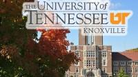 Trường Đại Học Tennessee, Knoxville (UTK) là một trong 50 trường đại học nghiên cứu hàng đầu tại Hoa Kỳ. UTK có hơn 300 chương trình cấp bằng (Cử nhân,...
