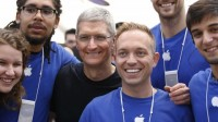 Ai được trả lương nhiều hơn tại Apple: Kỹ sư hay thiết kế? Glassdoor đã công bố danh sách các công việc hàng đầu được trả lương cao tại Apple....