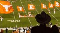 Đại học Texas hiện giờ đang là trường đại học được xếp vị thứ nhất trong danh sách các trường đại học công giàu nhất Hoa Kỳ với khoản tiền...