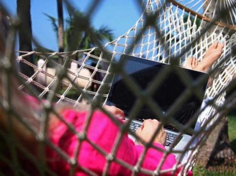 10 nguồn tài nguyên trực tuyến miễn phí giúp bạn đạt được thành công