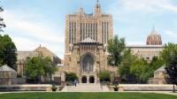 Học viện Ngôn ngữ Tiếng Anh Đại học Yale mở ra cơ hội học tập và trải nghiệm cuộc sống trong một khuôn viên đại học sống động tại Mỹ....