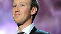 Với 1,35 tỷ người sử dụng facebook hằng tháng, các mạng xã hội này hiện đang có tầm ảnh hướng đáng kinh ngạc. Giám đốc điều hành Mark Zuckerberg, là...