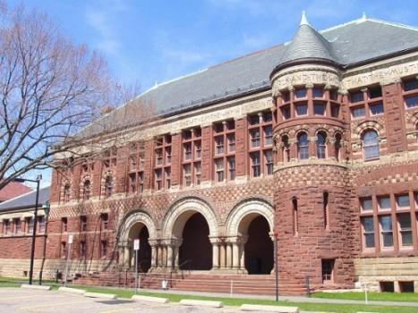 Bí quyết nhận được học bổng du học của Harvard