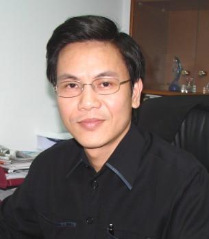 Ông Giản Tư Trung: Việt Nam thừa bằng, nhưng thiếu cả thầy lẫn thợ