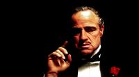 Phim Bố Già (bao gồm cả ba phần I, II và III) là một bộ phim kinh điển (được chuyển thể từ cuốn tiểu thuyết nổi tiếng cùng tên) cuốn...