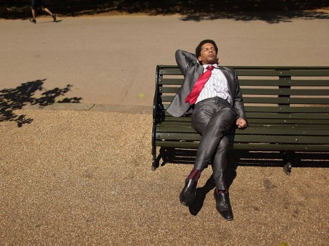 10 công việc trả lương cao nhưng không khiến bạn cảm thấy áp lực tại Mỹ