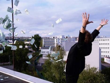30 công ty trả lương cao nhất tại Mỹ
