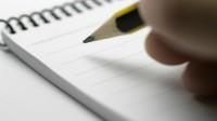 Ghi chép bài giảng (note-taking skill) là kỹ năng giúp bạn lưu lại những ý trong bài giảng của giáo viên trên giảng đường để làm cơ sở học, làm...