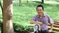21 tuổi, nộp hồ sơ vào Harvard và bị từ chối…. Hoài Chung năm 31 tuổi, khi đã có cuộc sống ổn định, công việc tốt sau nhiều ngã rẽ,...