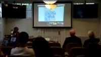 """Ngày 24/5/2015, Hội Thanh niên – Sinh viên Việt Nam tại Hoa Kỳ đã tổ chức thành công Hội thảo chuyên đề về """"Sự xâm lấn chiếm đất trên biển..."""
