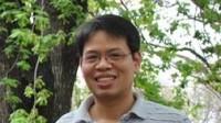 Hôm nọ kể với các anhChau Ngo,Hqn Hqn Hqn,Luong Hoai Nam, và Anh Xu Beo về ĐH Postech. Hôm nay lại vừa đọc bài case-study rất hay về nó, pdf...