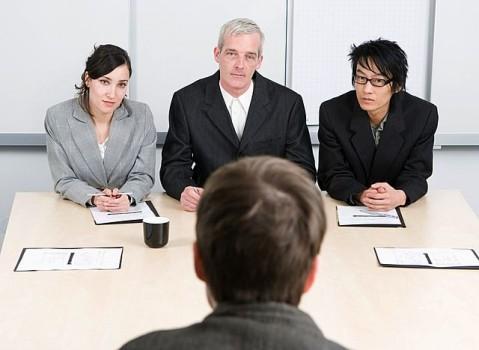 4 câu hỏi giúp bạn chinh phục nhà tuyển dụng