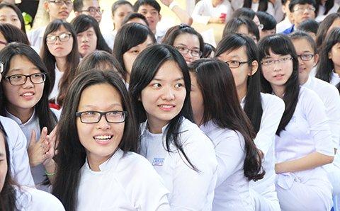 Hai việc nên làm của giáo dục Việt Nam