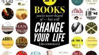 Hầu hết mọi người đều có xu hướng đọc những cuốn sách gần giống nhau, tất cả họ đều mong muốn bổ sung các kiến thức còn thiếu cho bản...