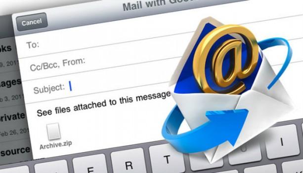 Bí Kíp Để Viết 1 Email Hoàn Hảo Và Chuyên Nghiệp