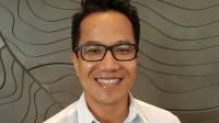 Trần Bình là một trong hai ông chủ (người còn lại là người Mỹ) của Klout – công ty truyền thông toàn cầu đang nổi ở Mỹ – vừa được...