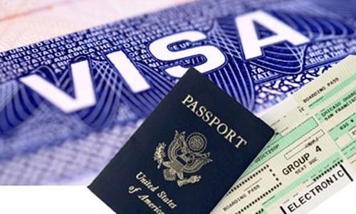 Những điều cần chuẩn bị để phỏng vấn đi Mỹ