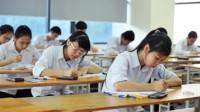 Thông tin mà Tổ chức Hợp tác và Phát triển Kinh tế (OECD) vừa công bố bảng xếp hạng toàn cầu về chất lượng giáo dục, trong đó Việt Nam...