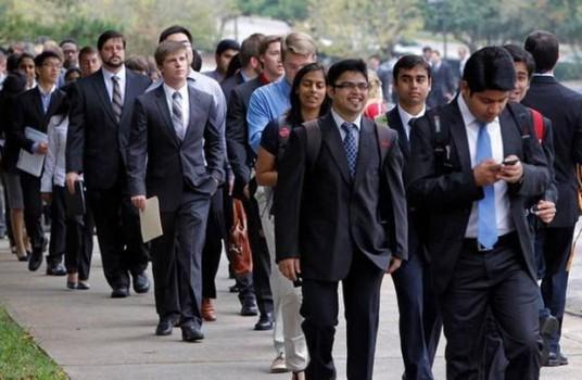 10 thành phố lý tưởng nhất cho người tìm việc tại Mỹ