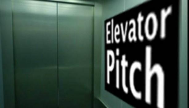 Elevator Pitch Là Gì?